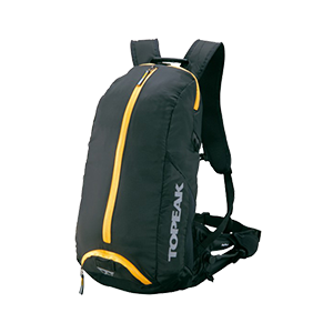 PAKGO X | Topeak in https://cdn.topeak.com/storage/app/media/about/innovations/innovation-10-air-backpack.png