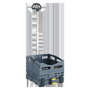 PAKGO X | Topeak in https://cdn.topeak.com/storage/app/media/about/innovations/innovation-10-trolleytote.png