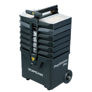 PAKGO X | Topeak in https://cdn.topeak.com/storage/app/media/about/innovations/innovation-13-prepstation.png