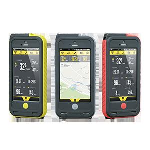 PAKGO X | Topeak in https://cdn.topeak.com/storage/app/media/about/innovations/innovation-14-weatherproofridecase.png