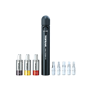 PAKGO X   Topeak in https://cdn.topeak.com/storage/app/media/about/innovations/innovation-16-nano-torq.png