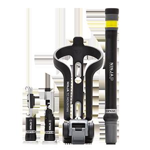 PAKGO X | Topeak in https://cdn.topeak.com/storage/app/media/about/innovations/innovation-16-ninja.png