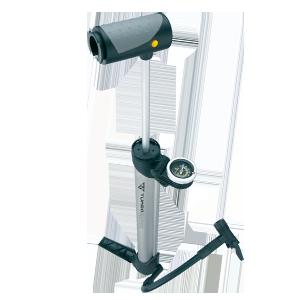 PAKGO X | Topeak in https://cdn.topeak.com/storage/app/media/about/innovations/innovation-95-morph-frame-floor-pump.png