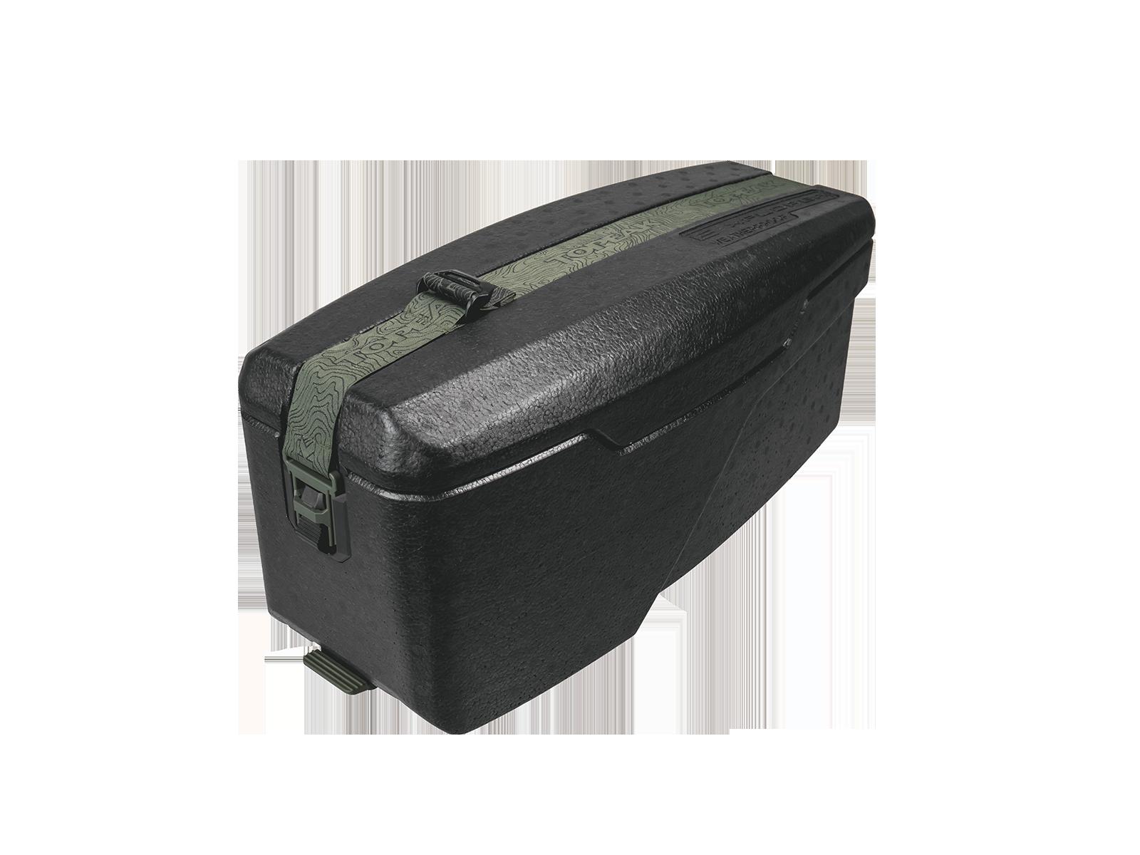 E-XPLORER TRUNKBOX