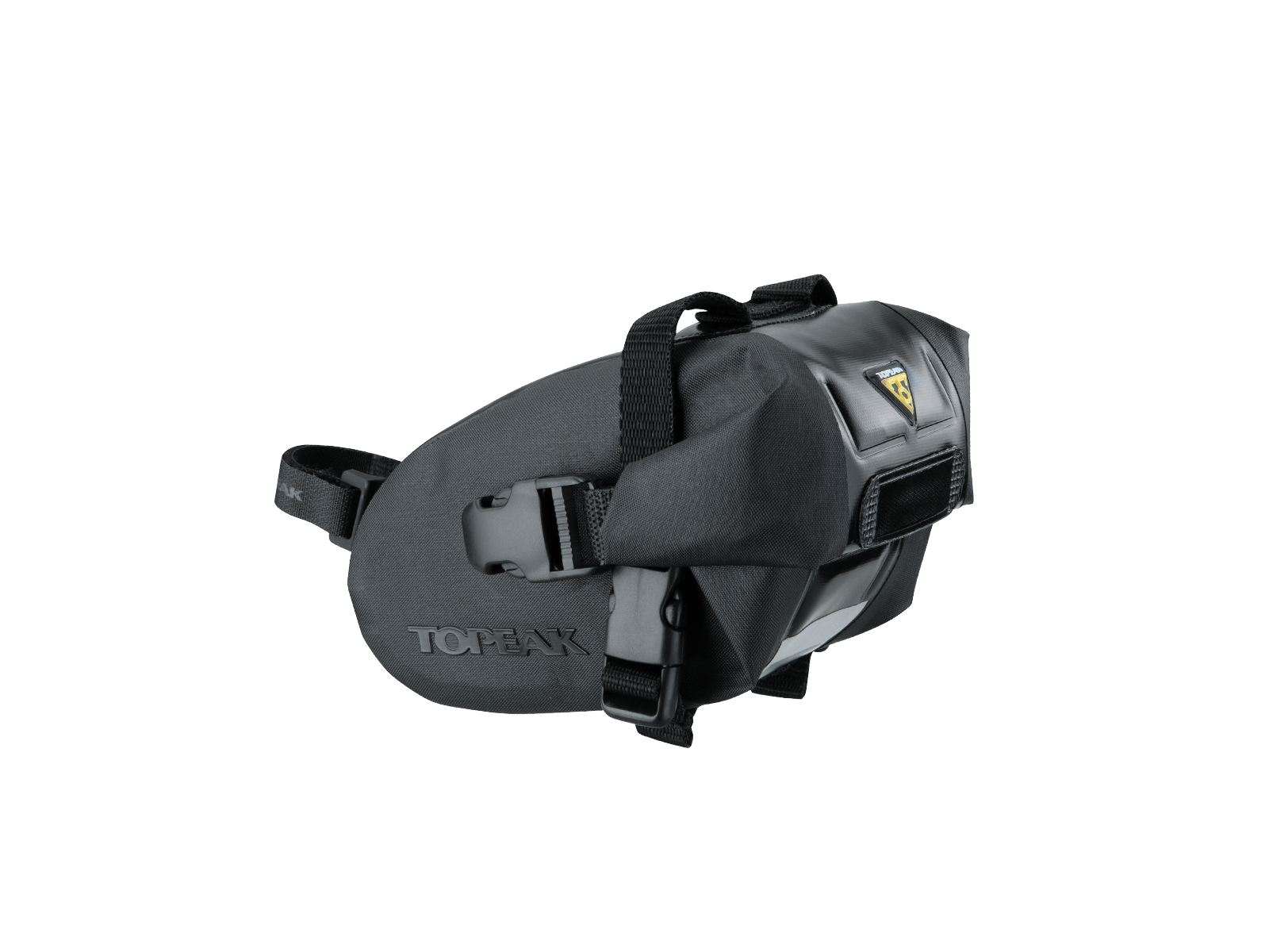 WEDGE DRYBAG