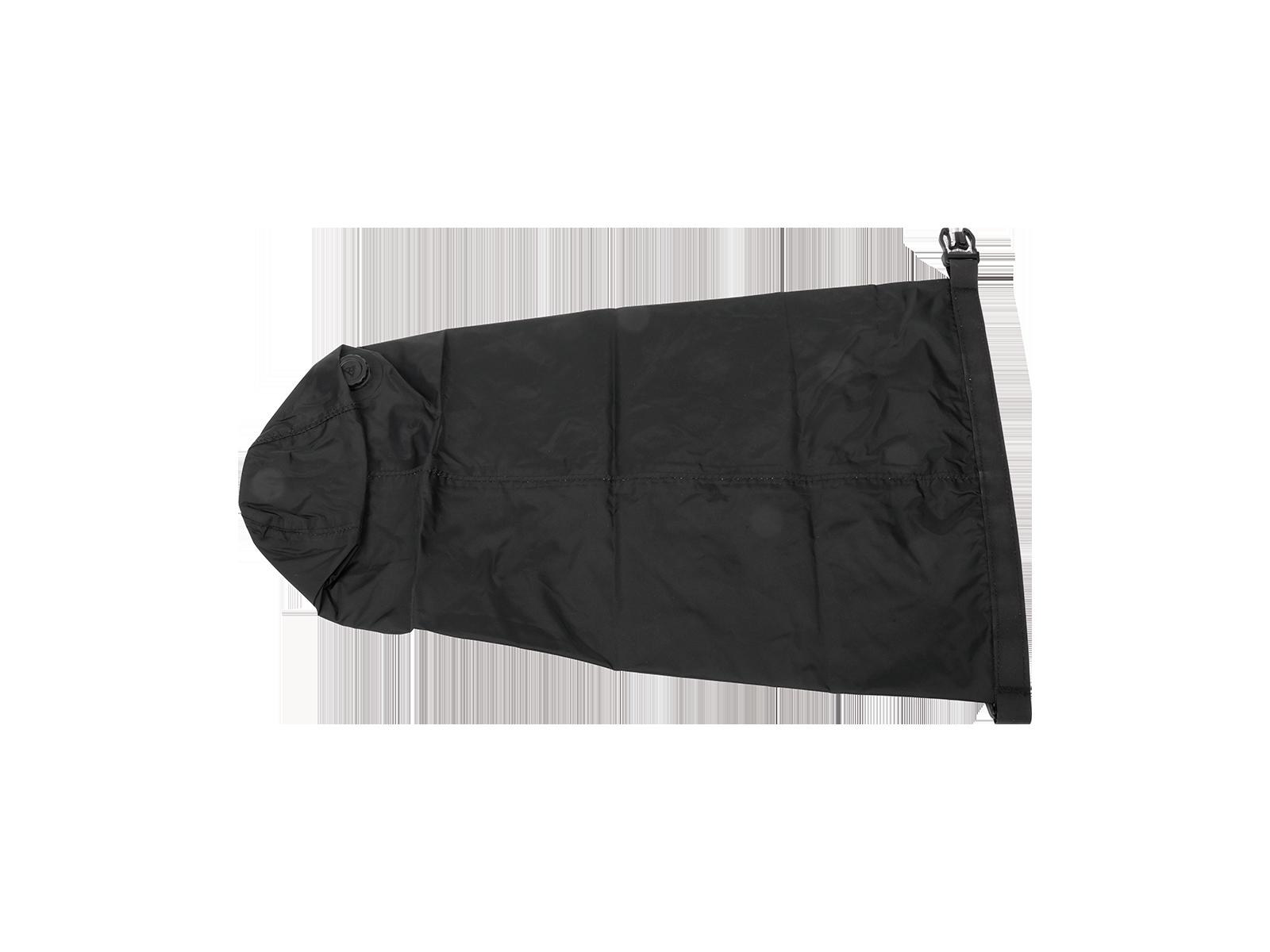 WATERPROOF INNER BAG 6L