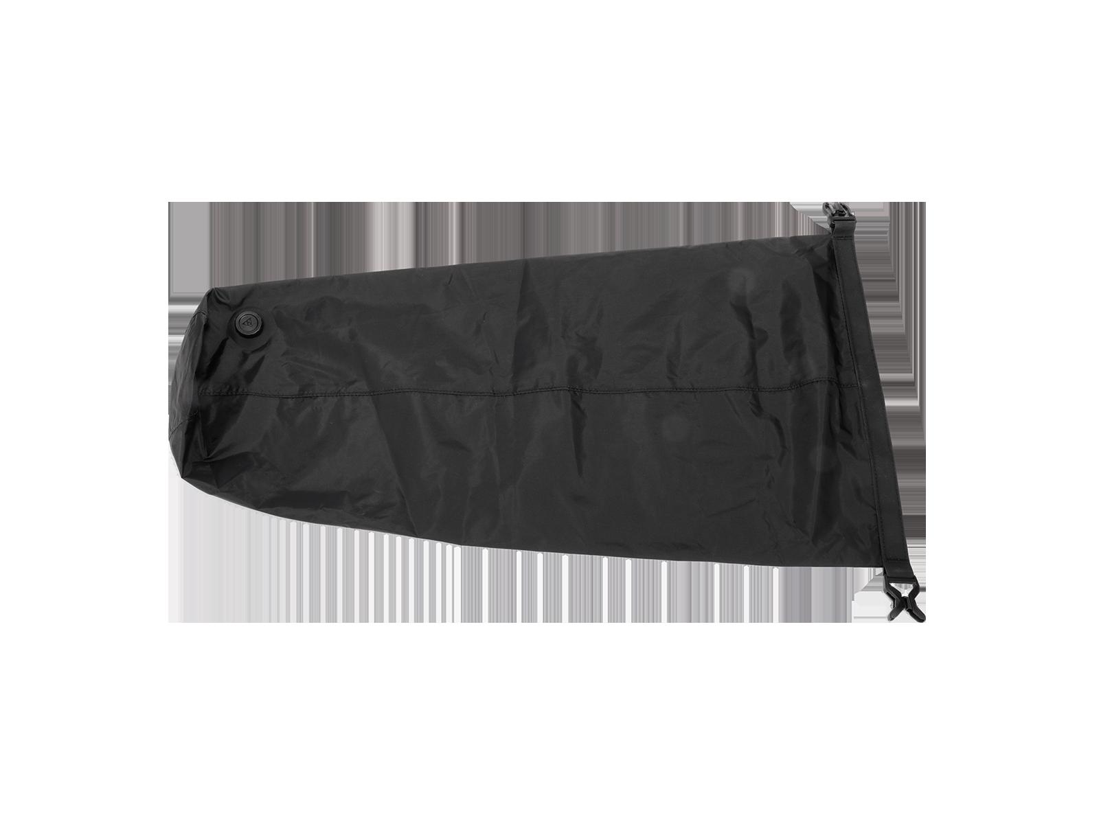 WATERPROOF INNER BAG 10L