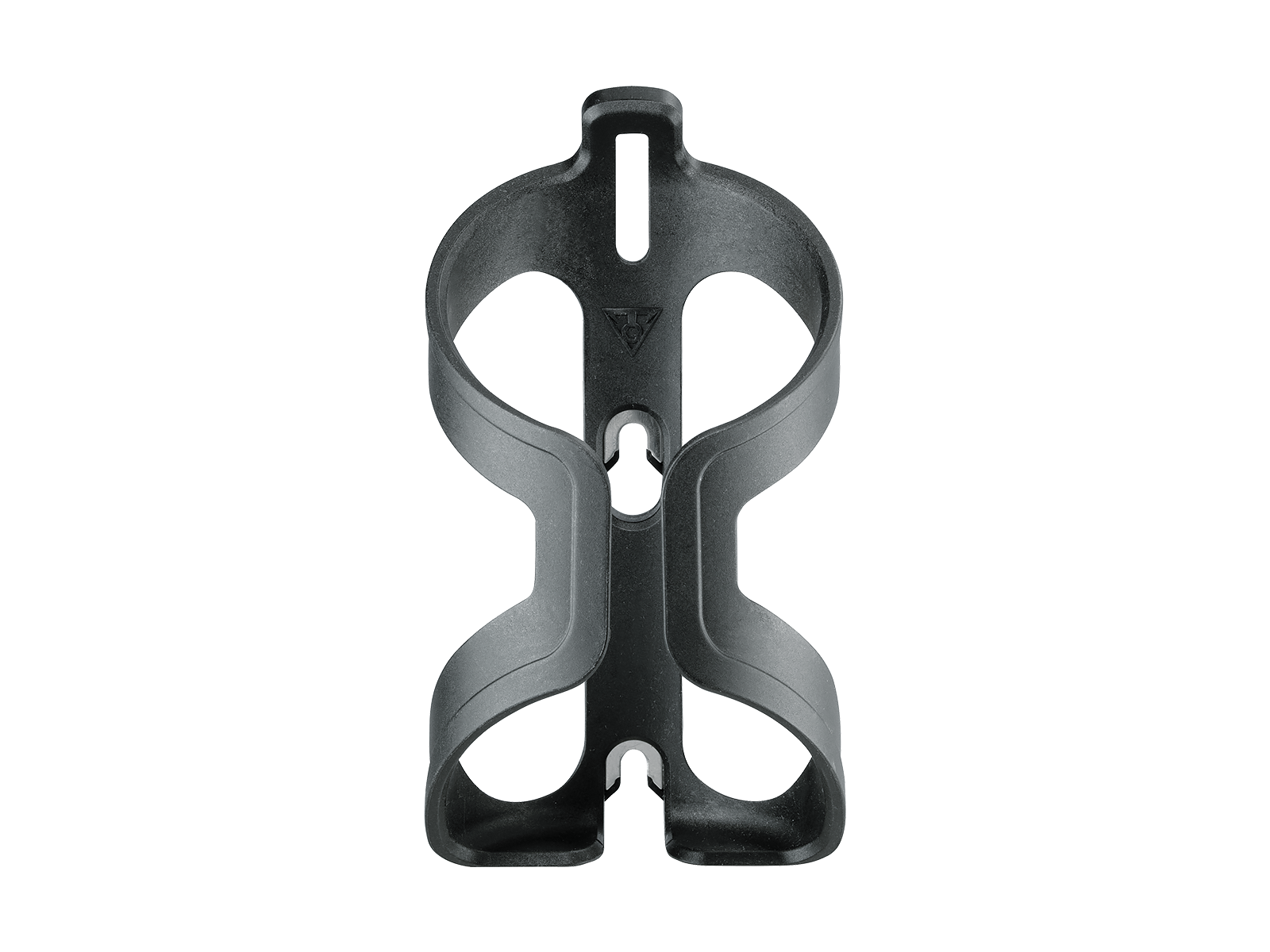 Adults Unisex Toppeak Shuttle Cage CB Bicycle Bottle Cage Multi-Colour One Size