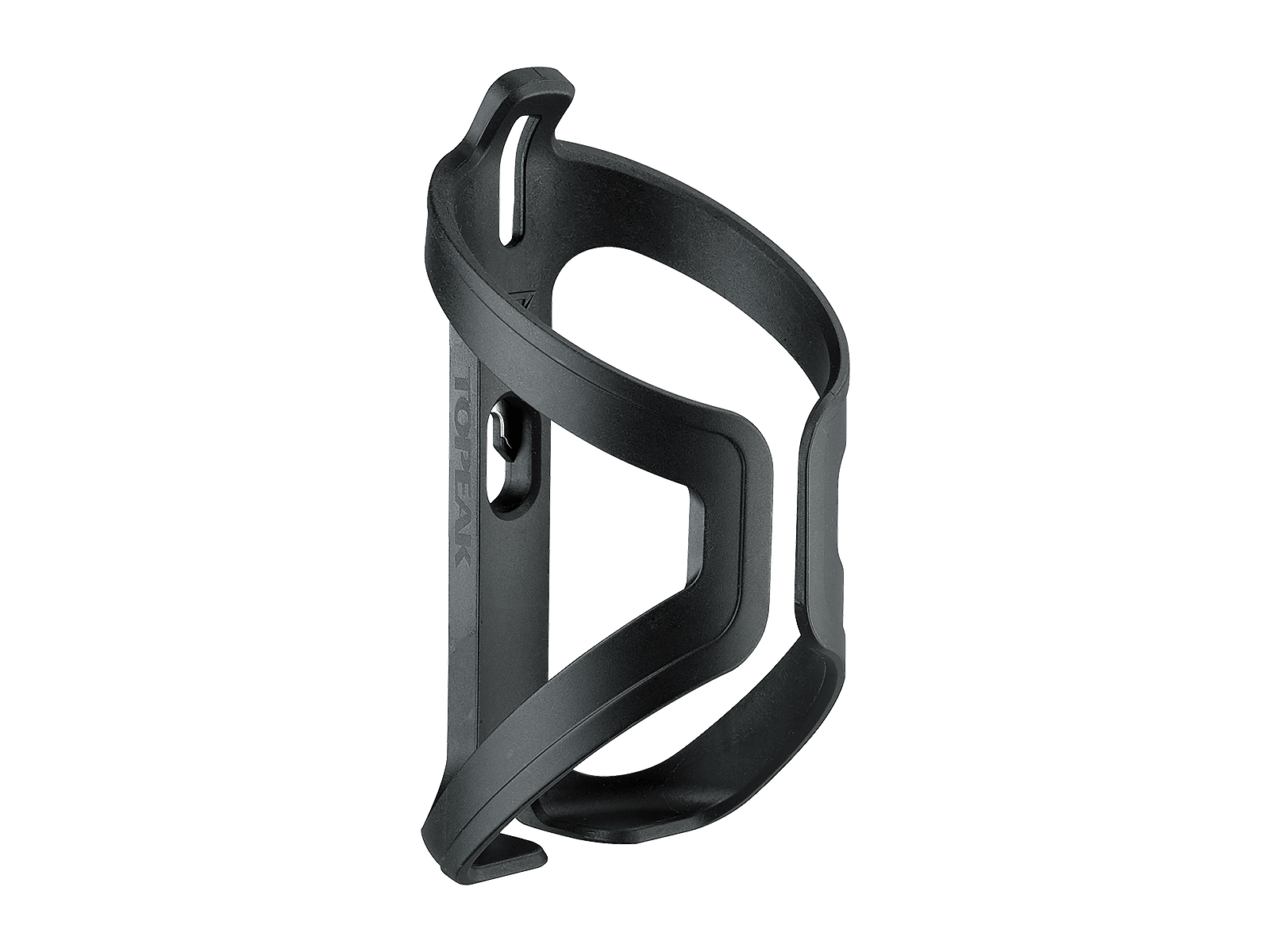 SHUTTLE™ CAGE