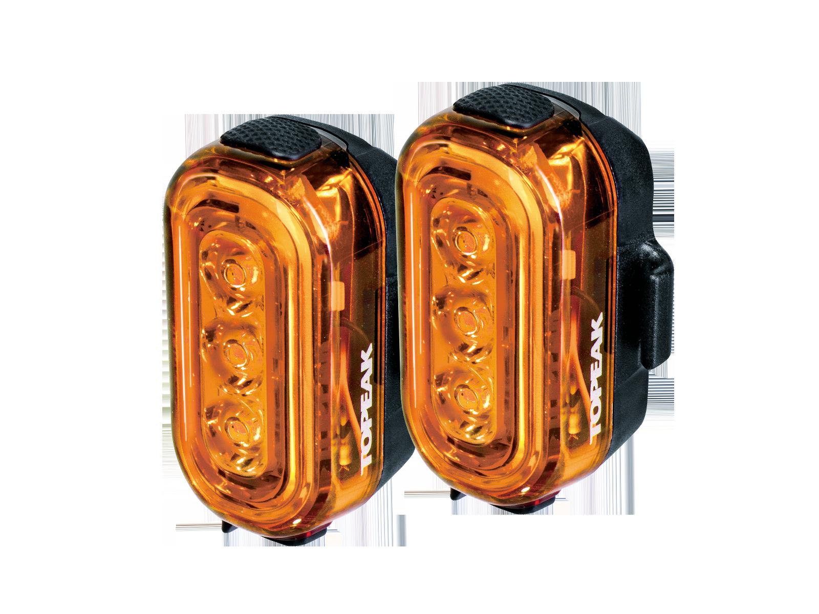 SIDELUX 100 USB (SET)