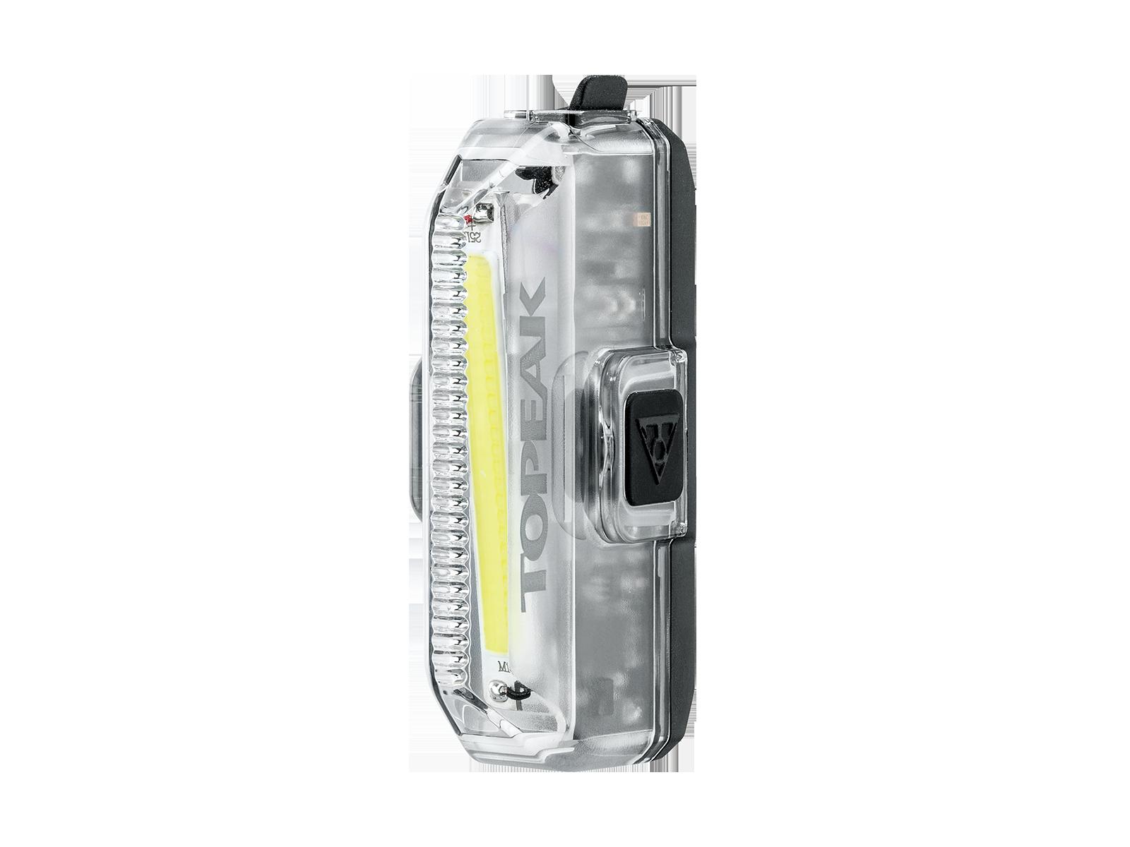 WHITELITE® AERO USB 1W