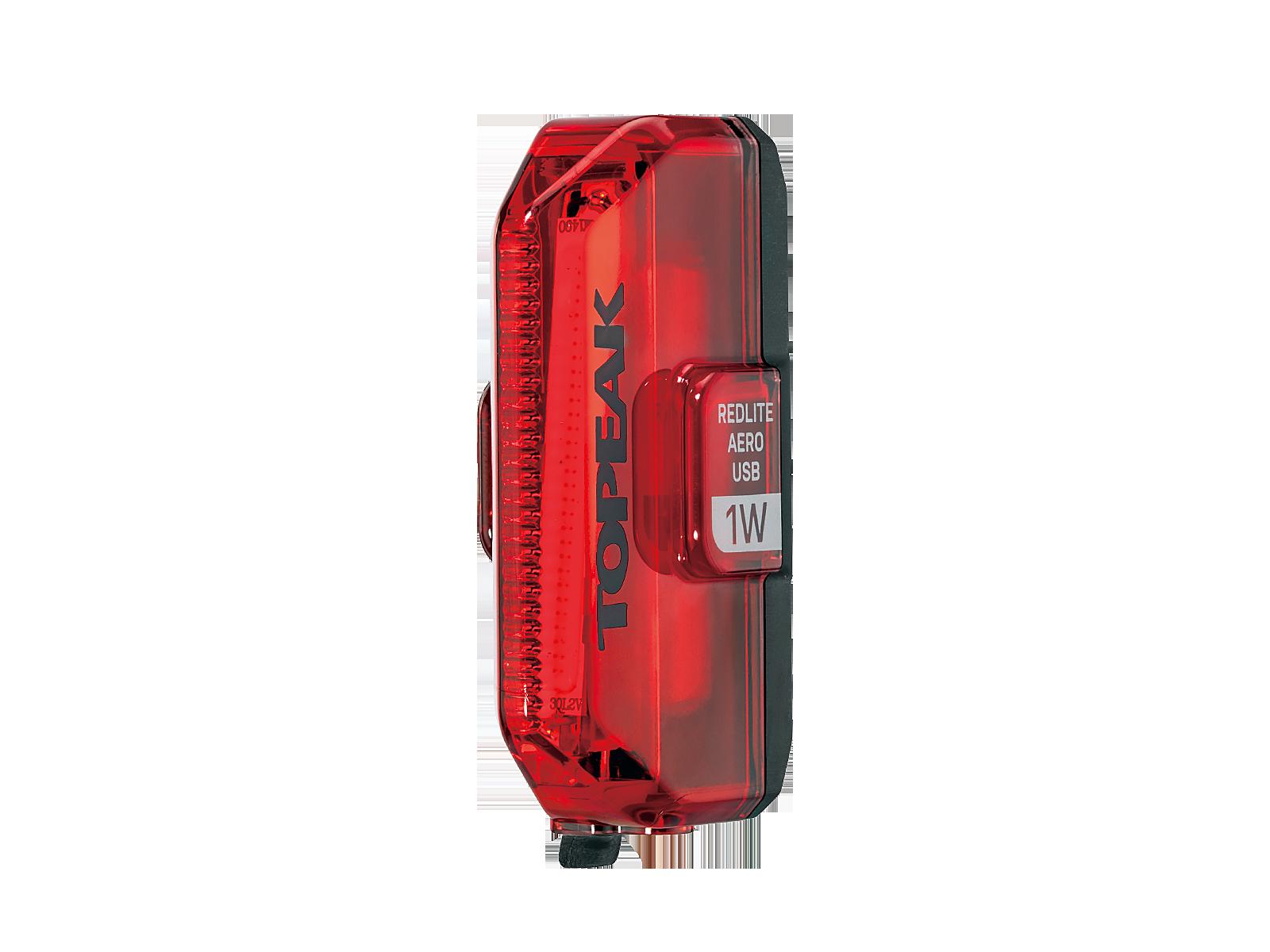 REDLITE® AERO USB 1W