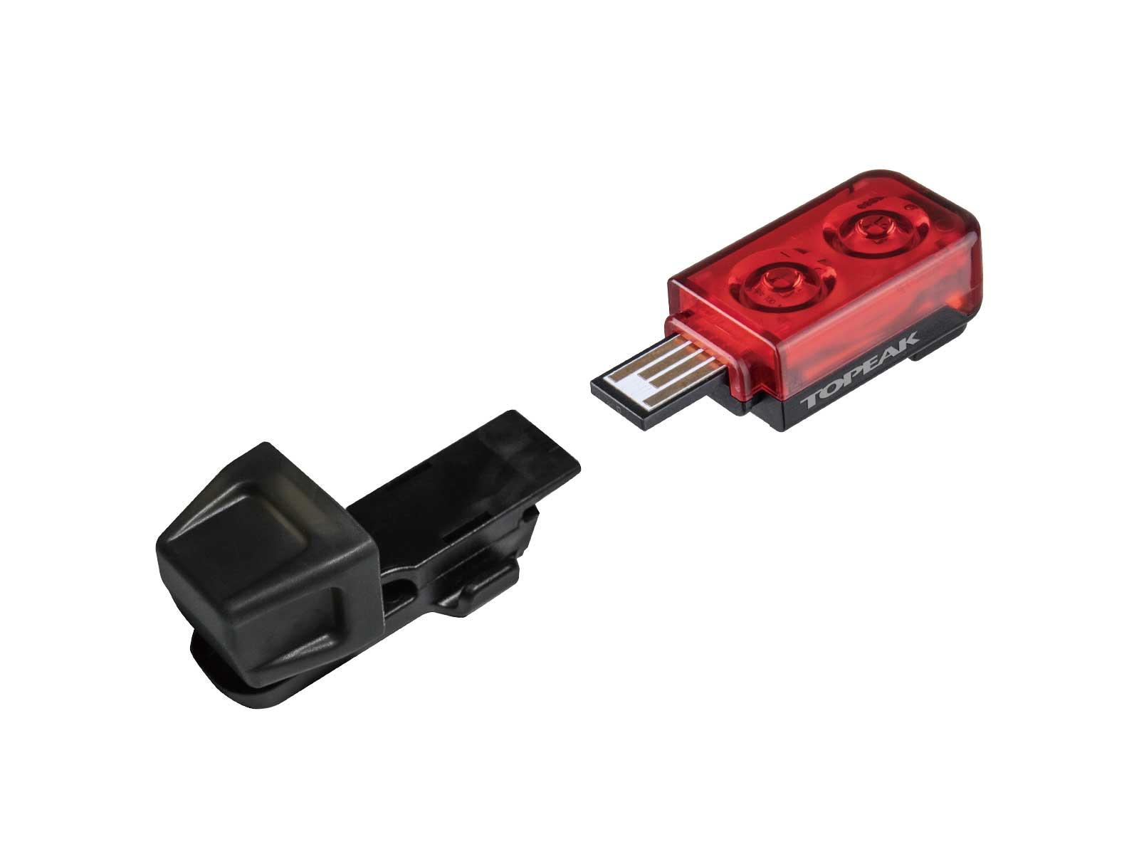 TAILLUX 25 USB