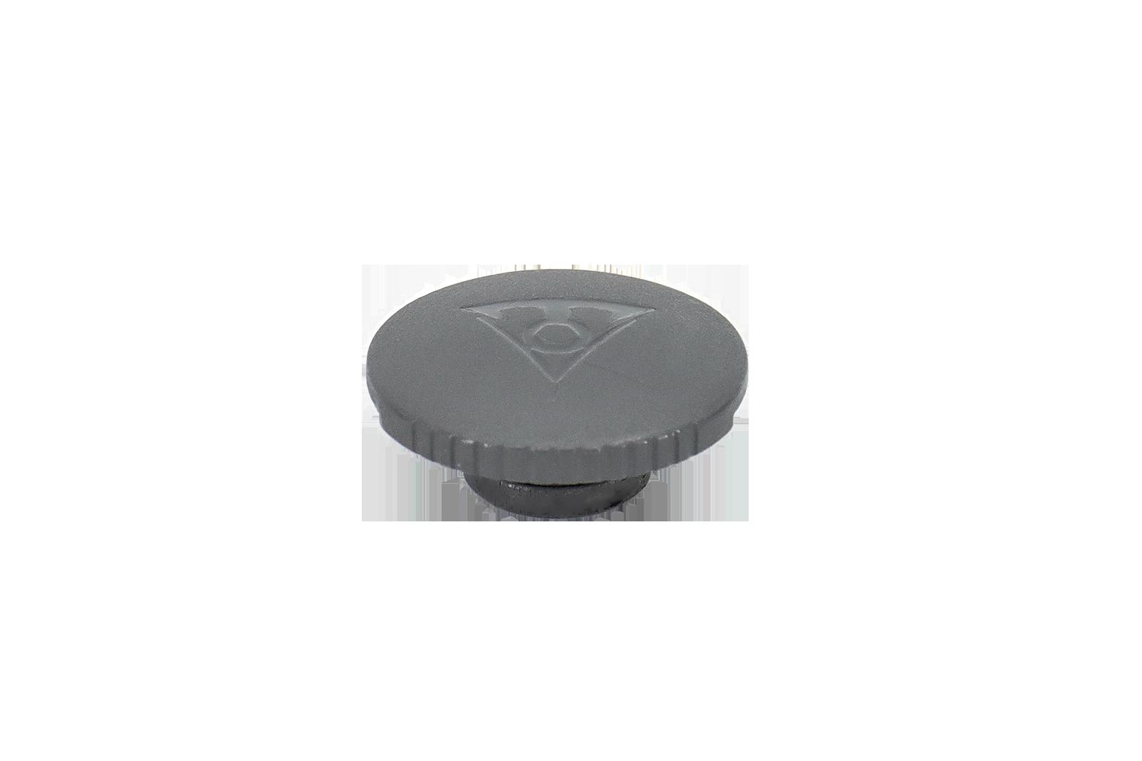 PCT CAP 23mm
