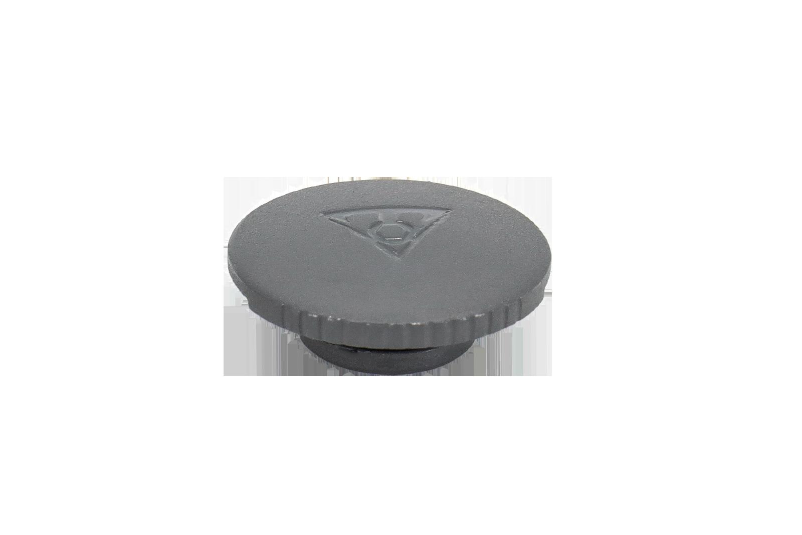 PCT CAP 27.5mm
