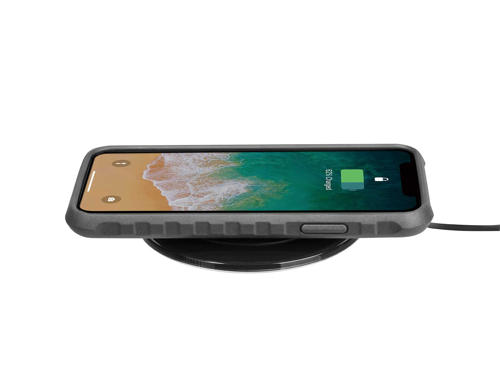 RIDECASE® (CASE ONLY)