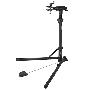 PAKGO X   Topeak in https://cdn.topeak.com/storage/app/media/subsite/us/About/INNOVATION/innovation-2021_prepstand-eup.png